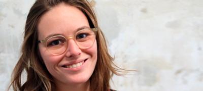 Paola MUGNIER