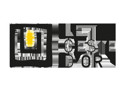 Grand Prix «Cultivez, Bâtissez la même terre» du Geste D'Or